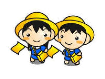 幼児交通安全教室(幼児園児・保育園児)