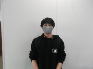 DSCF2494[1]