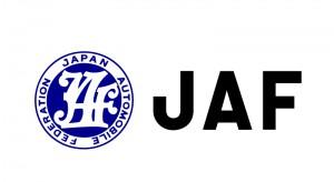 JAFロゴ